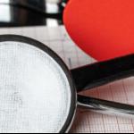 CodesnaNFCOM sport health santé innovative mobile app