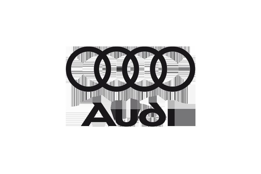 Audi innovative car mobile app NFCOM