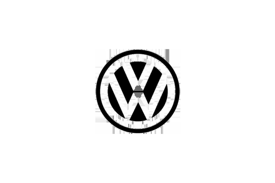 Volkswagen VW innovative mobile app NFCOM