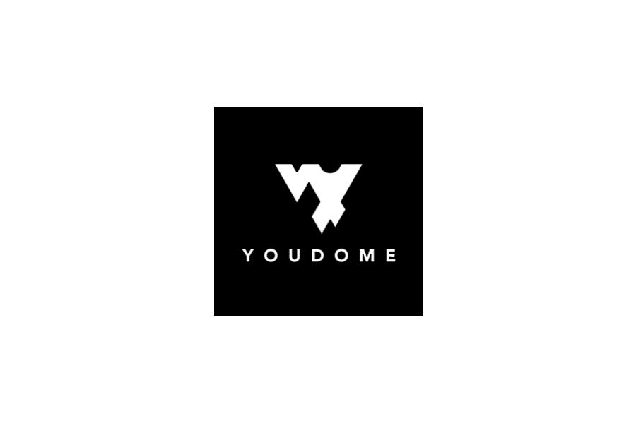 Youdome NFCOM B2B client customer innovative mobile app